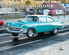10-03-2010 DRSLMR NTLS  00372 copy