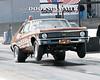 10-03-2010 DRSLMR NTLS  00280 copy