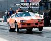 10-03-2010 DRSLMR NTLS  00268 copy