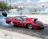 10-03-2010 DRSLMR NTLS  00233 copy