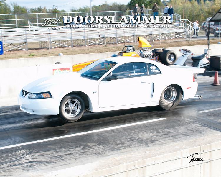 10-03-2010 DRSLMR NTLS  00328 copy