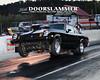 10-03-2010 DRSLMR NTLS  00399 copy