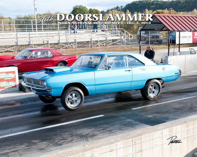 10-03-2010 DRSLMR NTLS  00348 copy