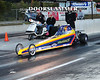 10-03-2010 DRSLMR NTLS  00395 copy