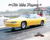 04-09-2011 OVD 00018 copy