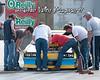 04-09-2011 OVD 00061 copy