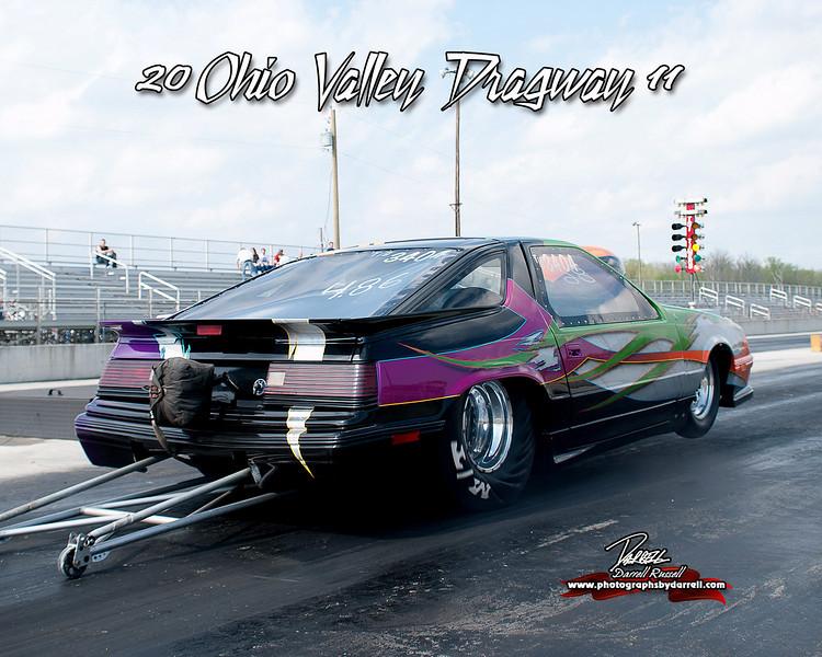 04-09-2011 OVD 00027 copy