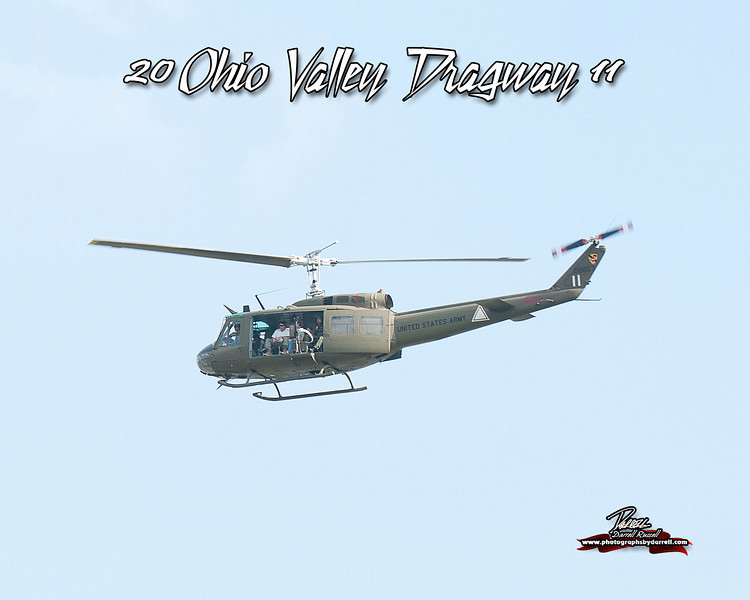 04-09-2011 OVD 00045 copy