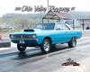 04-09-2011 OVD 00013 copy