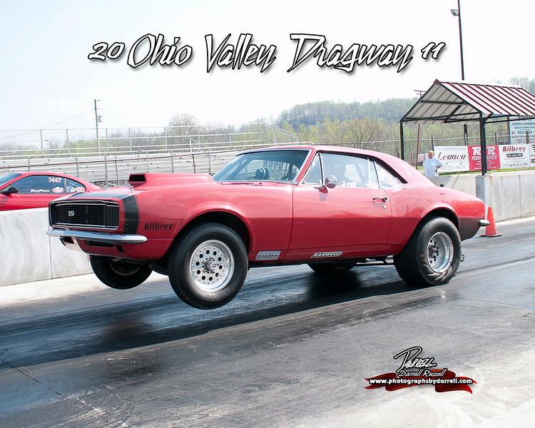 04-09-2011 OVD 00022 copy