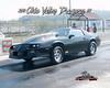 04-09-2011 OVD 00011 copy