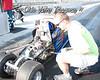 04-09-2011 OVD 00080 copy