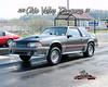 04-09-2011 OVD 00019 copy