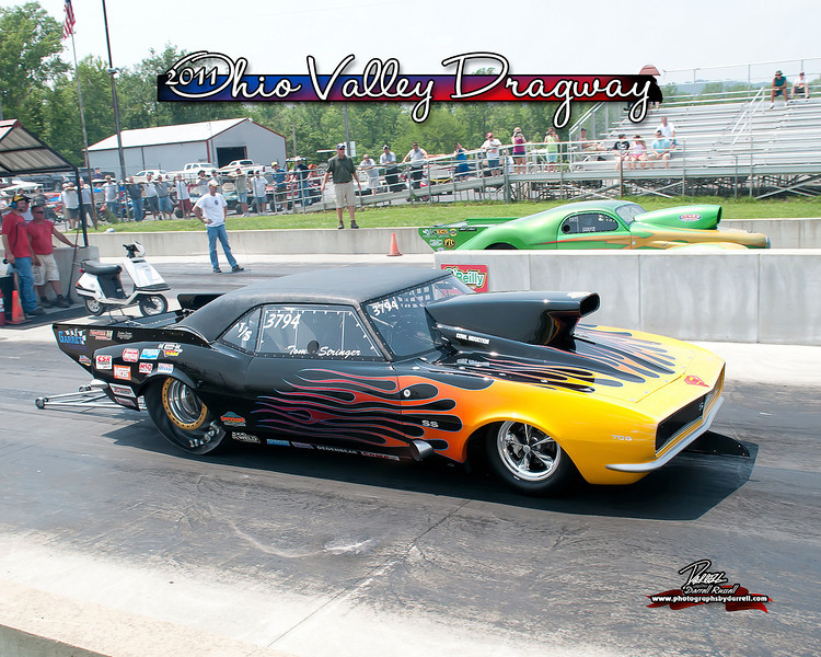 06-04-2011 OVD SS&OUTLAW  00174 copy