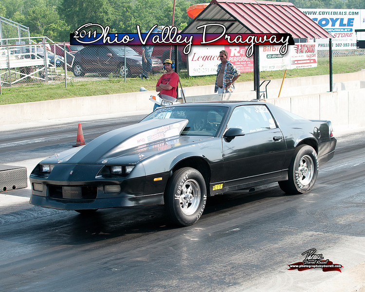 06-04-2011 OVD SS&OUTLAW  00243 copy