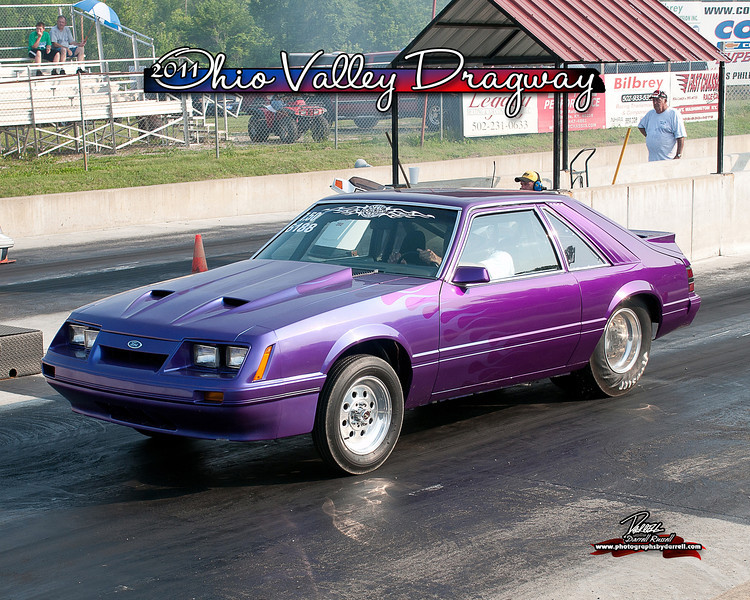 06-04-2011 OVD SS&OUTLAW  00275 copy