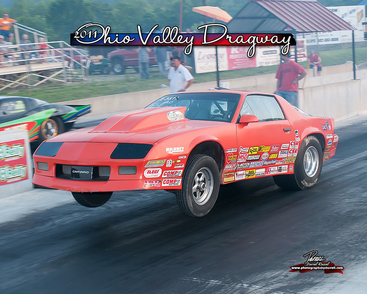 06-04-2011 OVD SS&OUTLAW  00318 copy