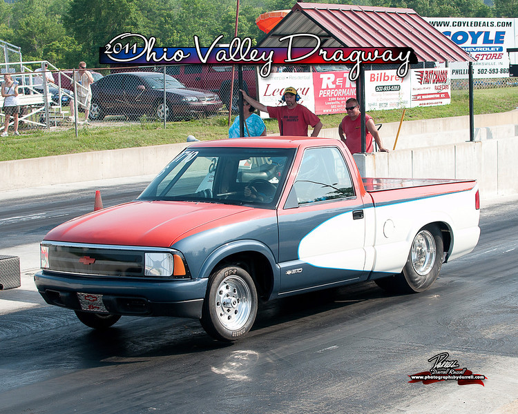 06-04-2011 OVD SS&OUTLAW  00239 copy
