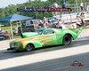06-04-2011 OVD SS&OUTLAW  00234 copy