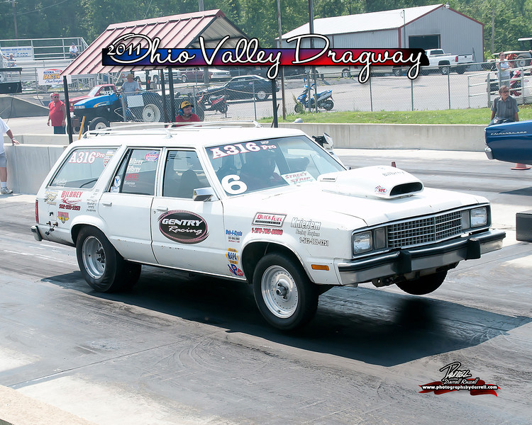 06-04-2011 OVD SS&OUTLAW  00187 copy