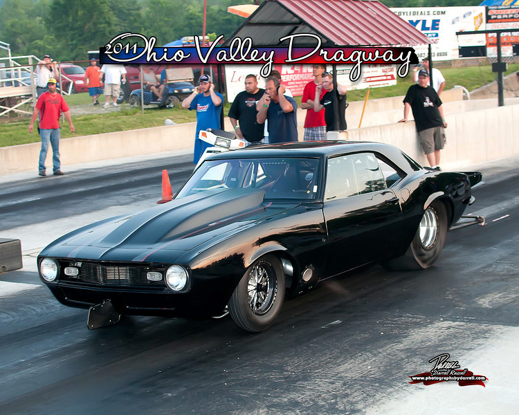 06-04-2011 OVD SS&OUTLAW  00334 copy