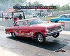 06-04-2011 OVD SS&OUTLAW  00220 copy