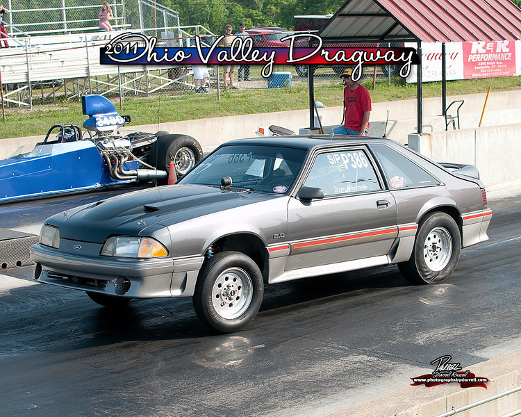 06-04-2011 OVD SS&OUTLAW  00262 copy