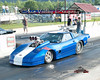 07-16-2011 OVD OUTLAW  00523 copy