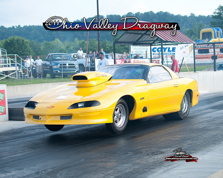 07-16-2011 OVD OUTLAW  00533 copy