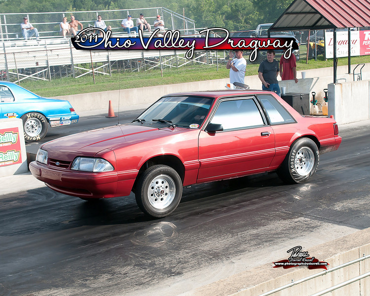 07-16-2011 OVD OUTLAW  00513 copy