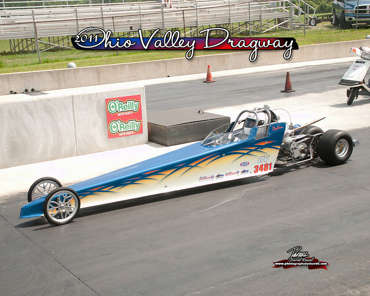 07-16-2011 OVD OUTLAW  00415 copy