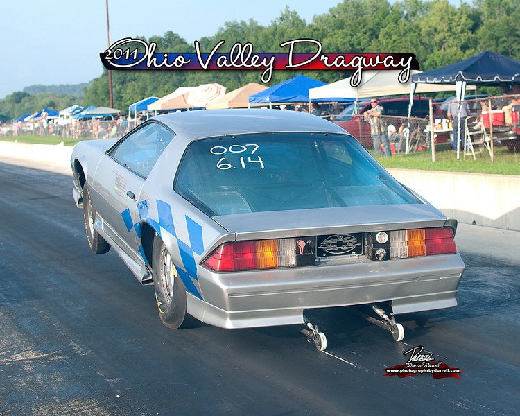 07-16-2011 OVD OUTLAW  00543 copy