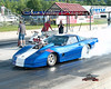 07-16-2011 OVD OUTLAW  00522 copy