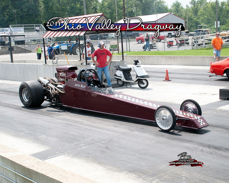 07-16-2011 OVD OUTLAW  00444 copy