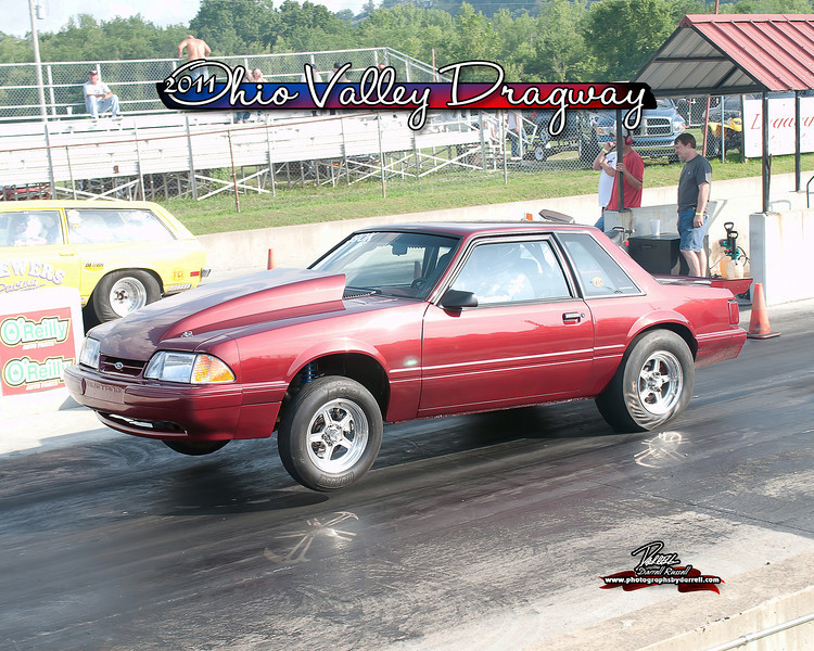 07-16-2011 OVD OUTLAW  00516 copy