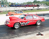 07-16-2011 OVD OUTLAW  00519 copy