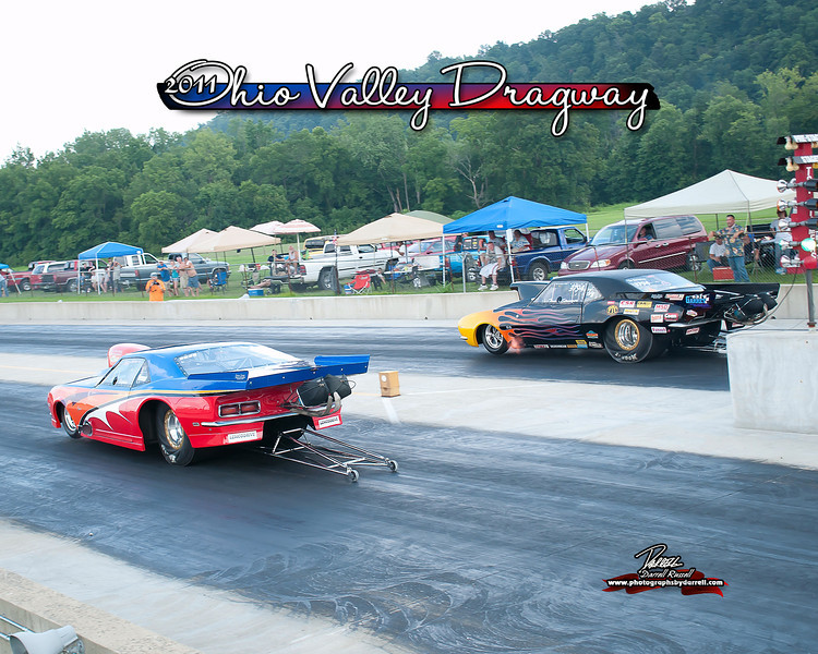 07-16-2011 OVD OUTLAW  00482 copy