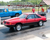 ohio valley dragway 05-19-2012   00007 copy
