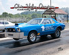 ohio valley dragway 05-19-2012   00017 copy