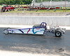 ohio valley dragway 05-19-2012   00005 copy