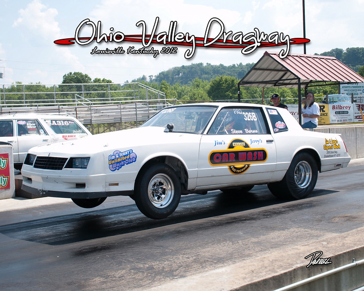 ohio valley dragway 05-19-2012   00016 copy