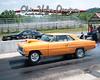 ohio valley dragway 05-19-2012   00033 copy