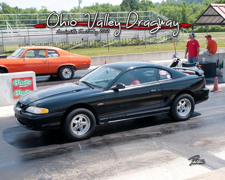 ohio valley dragway 05-19-2012   00010 copy