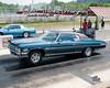 ohio valley dragway 05-19-2012   00035 copy