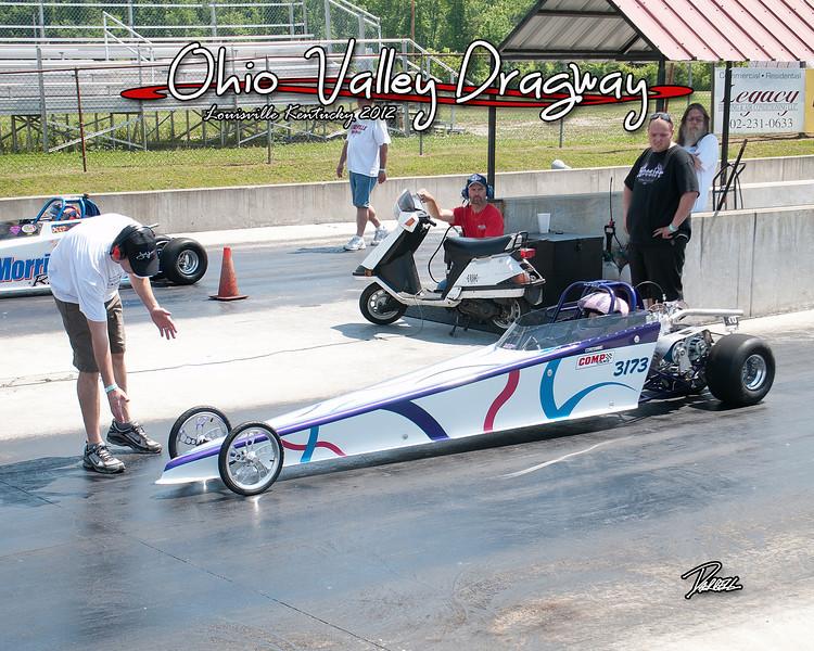 ohio valley dragway 05-19-2012   00004 copy