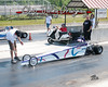 ohio valley dragway 05-19-2012   00004 copy