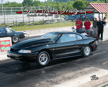 ohio valley dragway 05-19-2012   00080 copy