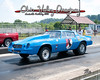 ohio valley dragway 05-19-2012   00015 copy