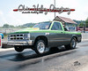 ohio valley dragway 05-19-2012   00019 copy