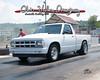 ohio valley dragway 05-19-2012   00022 copy